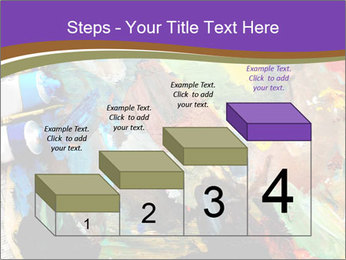 0000080065 PowerPoint Template - Slide 64