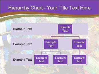0000080065 PowerPoint Template - Slide 67