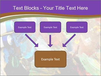 0000080065 PowerPoint Template - Slide 70