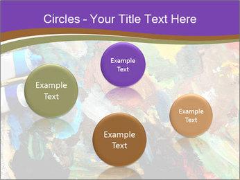 0000080065 PowerPoint Template - Slide 77