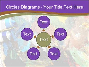 0000080065 PowerPoint Template - Slide 78