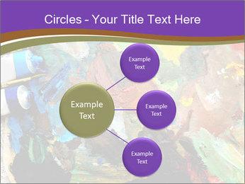 0000080065 PowerPoint Template - Slide 79