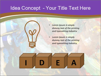 0000080065 PowerPoint Template - Slide 80