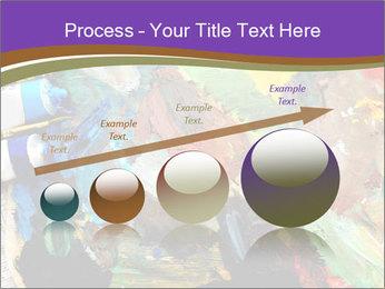 0000080065 PowerPoint Template - Slide 87
