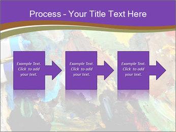 0000080065 PowerPoint Template - Slide 88