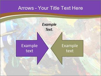 0000080065 PowerPoint Template - Slide 90