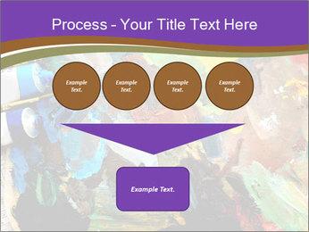 0000080065 PowerPoint Template - Slide 93