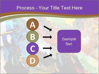 0000080065 PowerPoint Template - Slide 94