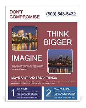 0000080066 Flyer Template