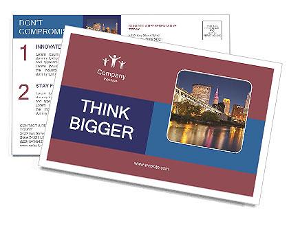 0000080066 Postcard Template
