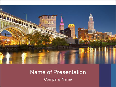 0000080066 PowerPoint Templates