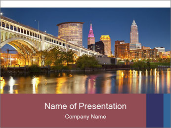 0000080066 PowerPoint Templates - Slide 1