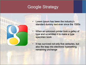 0000080066 PowerPoint Template - Slide 10