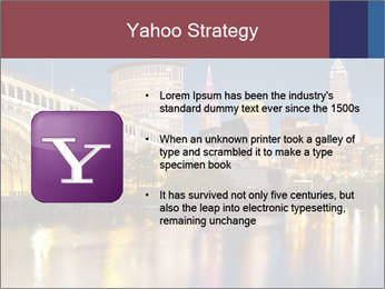 0000080066 PowerPoint Templates - Slide 11