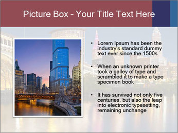 0000080066 PowerPoint Templates - Slide 13