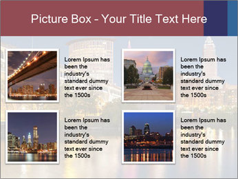 0000080066 PowerPoint Template - Slide 14
