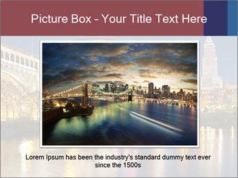 0000080066 PowerPoint Template - Slide 15