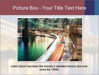 0000080066 PowerPoint Templates - Slide 16