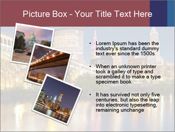 0000080066 PowerPoint Template - Slide 17