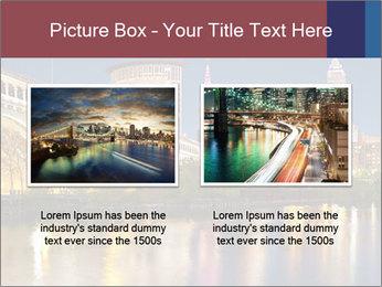 0000080066 PowerPoint Templates - Slide 18