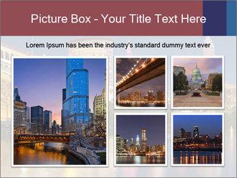 0000080066 PowerPoint Templates - Slide 19