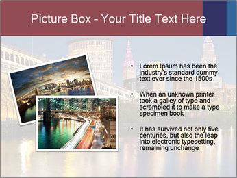 0000080066 PowerPoint Template - Slide 20