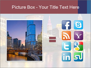 0000080066 PowerPoint Template - Slide 21
