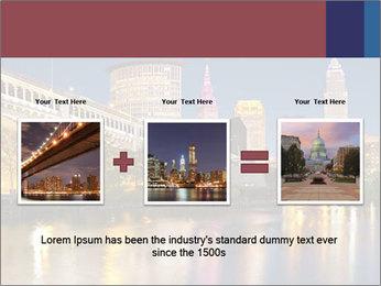 0000080066 PowerPoint Templates - Slide 22