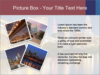 0000080066 PowerPoint Template - Slide 23