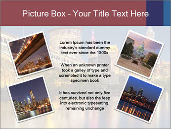 0000080066 PowerPoint Templates - Slide 24