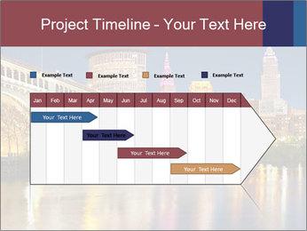 0000080066 PowerPoint Templates - Slide 25