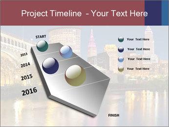 0000080066 PowerPoint Templates - Slide 26