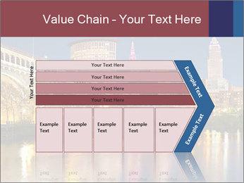 0000080066 PowerPoint Templates - Slide 27