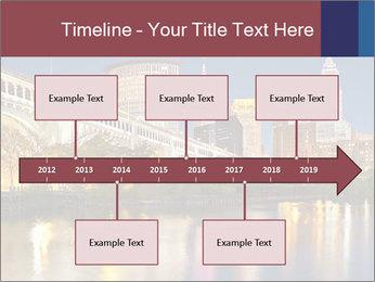 0000080066 PowerPoint Template - Slide 28
