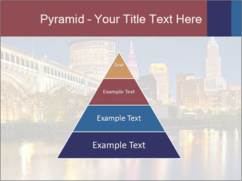 0000080066 PowerPoint Templates - Slide 30
