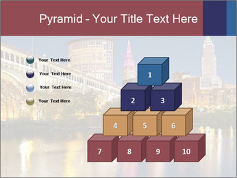 0000080066 PowerPoint Templates - Slide 31