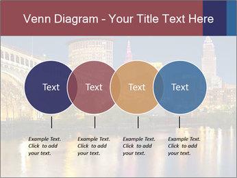 0000080066 PowerPoint Templates - Slide 32