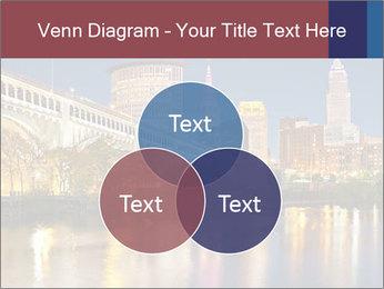 0000080066 PowerPoint Templates - Slide 33