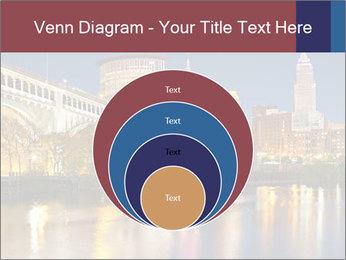0000080066 PowerPoint Templates - Slide 34