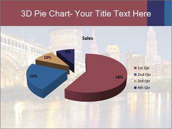 0000080066 PowerPoint Template - Slide 35