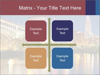 0000080066 PowerPoint Template - Slide 37