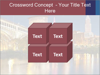 0000080066 PowerPoint Template - Slide 39