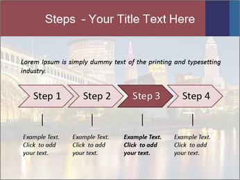 0000080066 PowerPoint Template - Slide 4