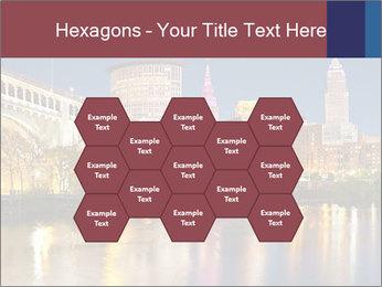 0000080066 PowerPoint Template - Slide 44