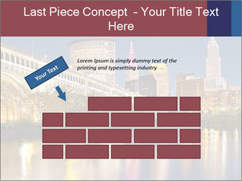 0000080066 PowerPoint Templates - Slide 46