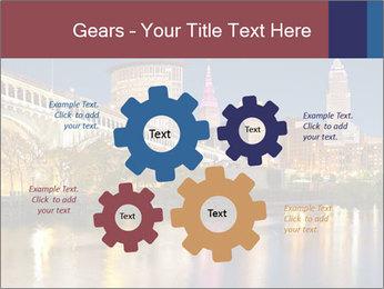 0000080066 PowerPoint Templates - Slide 47