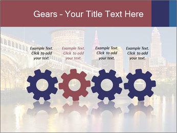 0000080066 PowerPoint Templates - Slide 48
