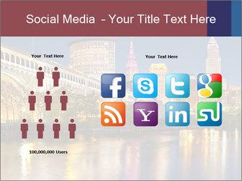 0000080066 PowerPoint Templates - Slide 5