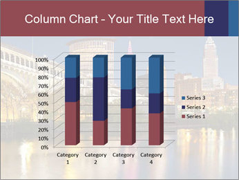 0000080066 PowerPoint Templates - Slide 50
