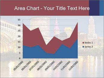 0000080066 PowerPoint Templates - Slide 53